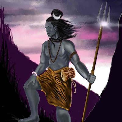 lord-shiva-shankar, lord-shiva-shankar-painting, lord shiva wallpaper, lord shiva hd wallpaper, lord shiva wallpaper hd, lord shiva wallpaper hd for laptop, lord shiva wallpaper hd for mobile, lord shiva wallpapers for mobile,   lord shiva images, lord shiva images 3d, lord shiva images 3d hd free download, lord shiva images rare  lord shiva photos, lord shiva photos hd, lord shiva hd photos, lord shiva photos hd download, lord shiva photos for whatsapp dp,  lord shiva digital images, lord shiva digital art, lord shiva digital painting, lord shiva digital wallpaper,   lord shiva 3d wallpaper, lord shiva 3d images, lord shiva 3d photos, lord shiva 3d picture, lord shiva 3d painting, lord shiva images 3d download  shiv ji, shiv ji wallpaper hd, shiv ji images, shiv ji images hd, shiv ji photo, shiv ji pics, shiv ji photo wallpaper, shiv ji images wallpaper, shiv ji photo wallpaper