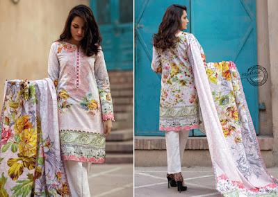 Firdous-new-designs-winter-khaddar-dresses-embroidered-collection-2017-4