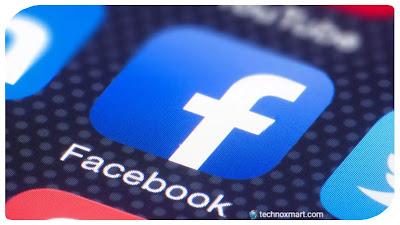 facebook hateful posts
