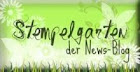 Stempelgarten News-Blog