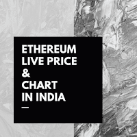 https://www.mastershareprice.com/2019/12/eth-to-inr-convert-ethereum-to-inr.html