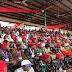 BIAFRA: My Relationship With IPOB- Ohanaeze Ndigbo Reveals