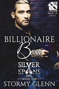 https://anonfiles.com/1dm9BdMaof/SS_INC._01_Jefe_Millonario_book_pdf