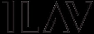 ILAV PRO  Italia - Retail - Acquista Online