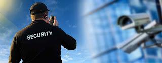 Lowongan Kerja Security CITYWALK SUDIRMAN Terbaru