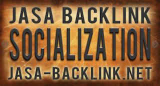 jasa backlink,jasa backlink murah,jasa backlink berkualitas