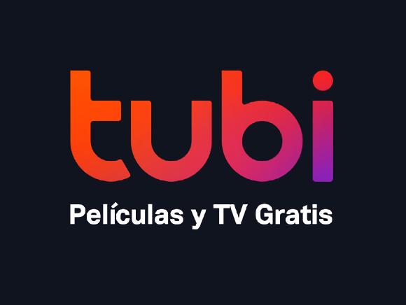 Tubi   Canal Roku   Películas y Series, Televisión Clásica