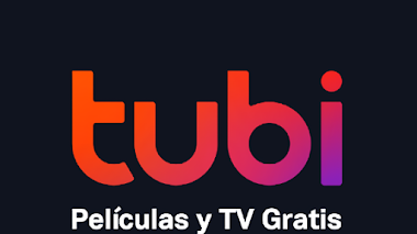 Tubi | Canal Roku | Películas y Series, Televisión Clásica