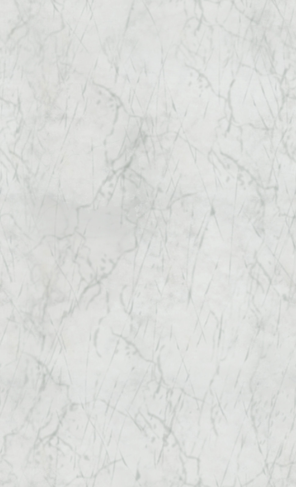 Top Wallpaper Marble April - whitecararaslab02  Pic_795245.jpg