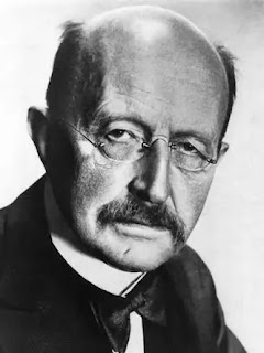Max Planck biography with Depth and Humor