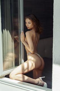 野性女同志 - Vladimir-Serkov-U3YTi_OMK14.jpg