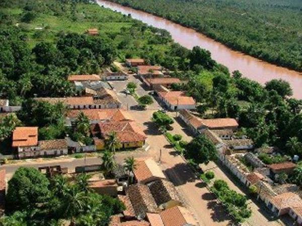 Tasso Fragoso Maranhão fonte: 1.bp.blogspot.com