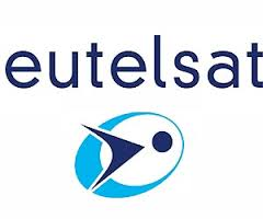 Action Eutelsat dividende 2020