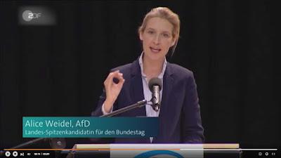 https://www.zdf.de/comedy/heute-show/afdurchgedreht-100.html