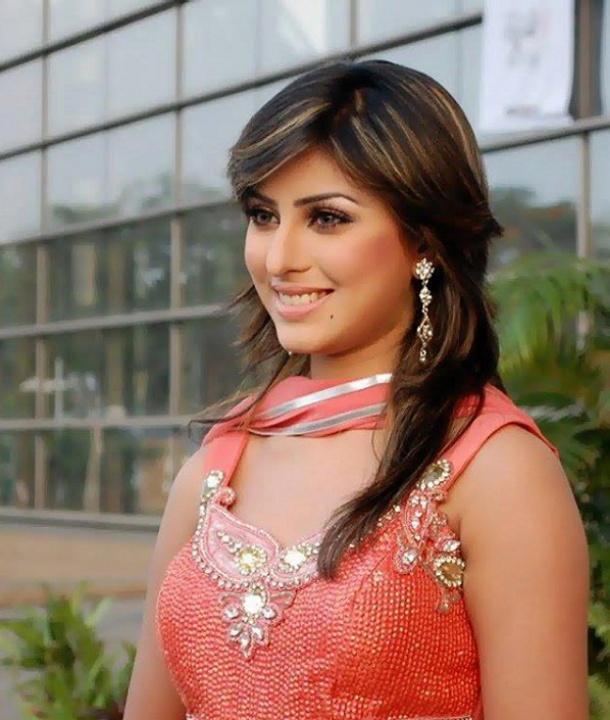 Anika Kabir Shokh Latest Photos 26