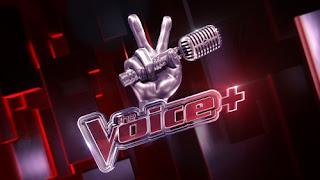 Na tela da Globo > 'The Voice+' emociona com mais despedidas