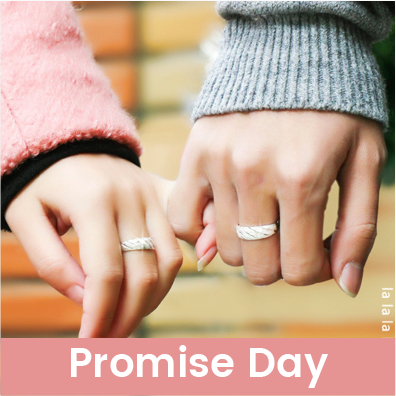 promise day funny images