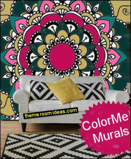 colorme murals WALLPAPER MURALS wall mural ideas wall murals decorating iwth murals