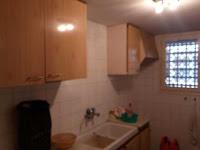 piso en venta calle bartoleme reus castellon cocina