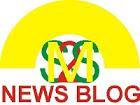 TOTI PRIMA: NIGERIANS EMBRACE LOTTERY