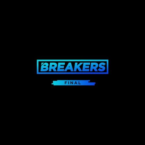 HUI – BREAKERS Final