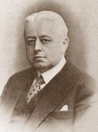 El ajedrecista Valentín Marín i Llovet