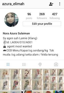 https://www.instagram.com/azura_elimah/