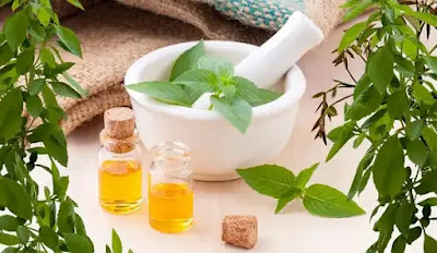 Natural alternatives to Flomax for Kidney Stones