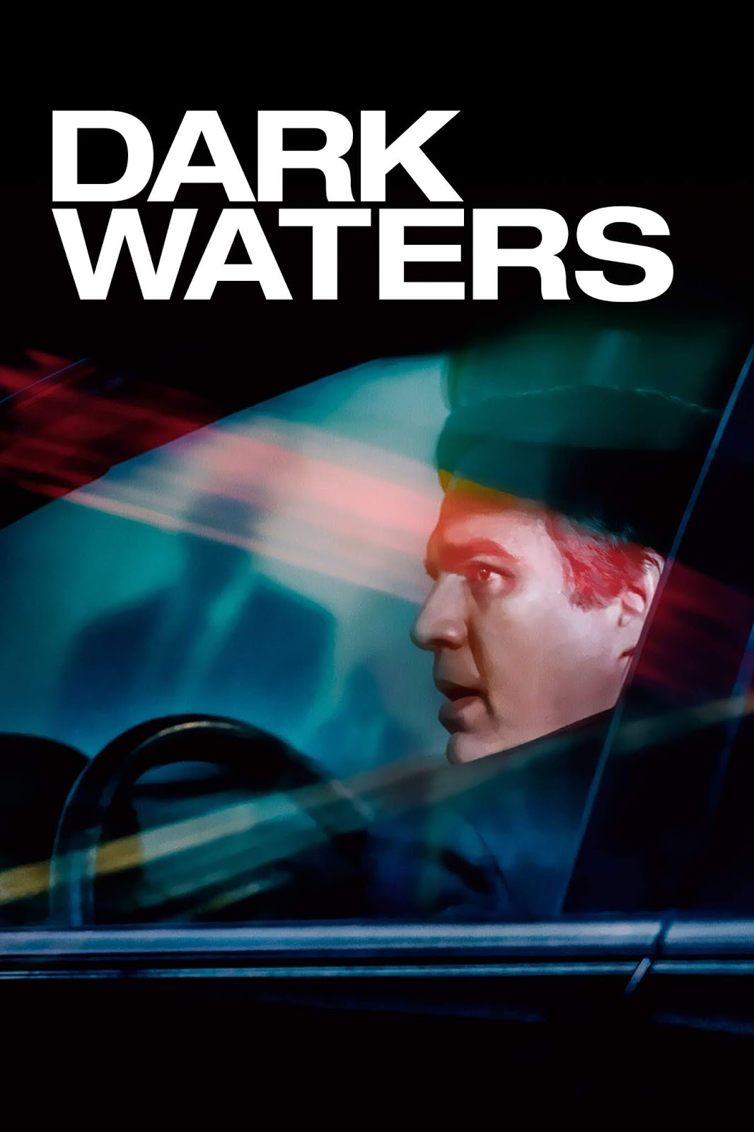 Dark Waters [2019] [CUSTOM HD] [DVDR] [NTSC] [Latino]