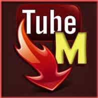 Download TubeMate videos Android