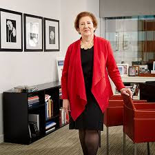 Betsy Cohen Wikipedia, Biography , Net Worth, Husband Age,  & Family: Bancorp's CEO