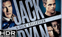 https://www.thehdroom.com/contests/jack-ryan-5-film-collection-giveaway-on-4k-ultra-hd-2-winners-116029/