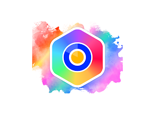 Photo Editor - Easy Picture Editing App Mod Apk