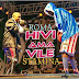 Download a NEW audio Roma Ft Stamina - Hivi Ama Vile | Mp3 Download