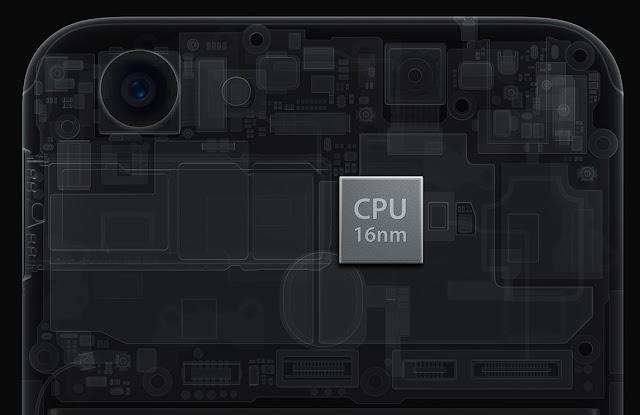 Oppo F5 Telah Resmi Di Perkenalkan, Ini Ia Detail Dari Kehebatannya 18