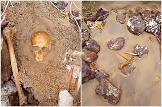 http://vnoticia.com.br/noticia/4161-ossos-de-escravos-voltam-a-aparecer-na-praia-de-manguinhos-em-sfi