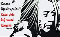 Kata kata bijak Sujiwo Tejo bahasa jawa dan indonesia