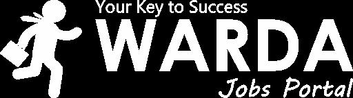 Warda Jobs Portal