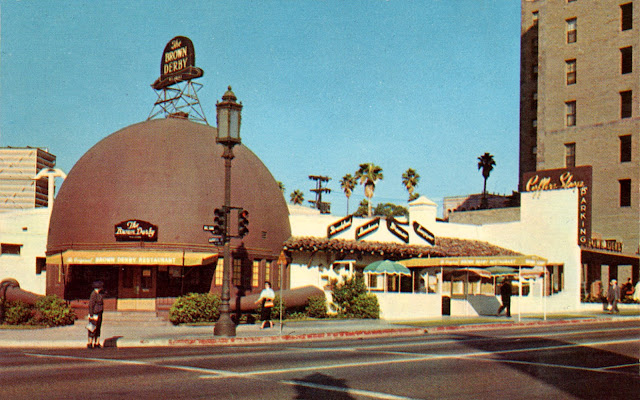 The Hotel Cafe Los Angeles Ca