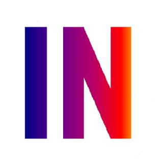 INDEPHEDIA.com