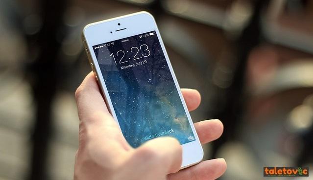 Masih Layakkah Beli iPhone 5s di Tahun 2017?