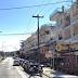 Δήμος Ιωαννιτών:  Νέα έργα  σε διάφορες περιοχές του λεκανοπεδίου