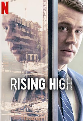 Betonrausch (Rising High) [2020] [NTSC/DVDR- Custom HD] Ingles, Español Latino