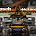 Klipsch Announces T5 II True Wireless In-Ear Sport Headphones