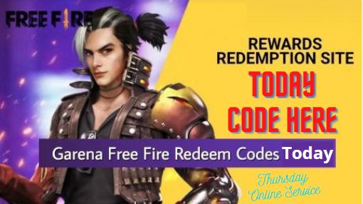 garena_free_fire_redeem_codes_today