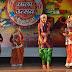 """बिहार सरकार केँ कला एवं संस्कृति विभाग द्वारा """"कला उत्सव - 2016"""" केँ आयोजन भेल"""