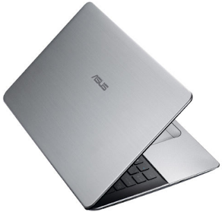 Asus UX30 Drivers windows 7 32bit and windows 7 64bit