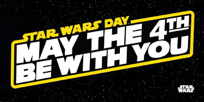 LEGO-Star-Wars-Day-May-the-4th-Be-With-You-Promotional-Banner.jpg