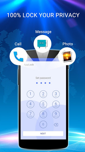 App Lock Pro Fingerprint Download Android Apps,Games,Thmes,antivirus