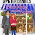 #bookreview #fivestarread - Gambling on The Artist  Author: Wynter Daniels  @WynterDaniels
